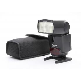 Canon Speedlite 430EX II (220442)