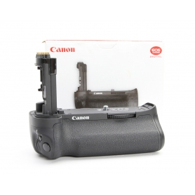 Canon Batterie-Pack BG-E20 EOS 5D Mark IV (220443)