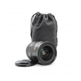 Nikon AF-S 2,8/17-55 G ED DX (220446)