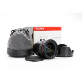 Canon EF 1,4/24 L USM (220514)