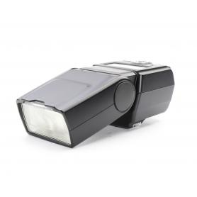 Olympus Blitz FL-600R Electronic Flash (220554)