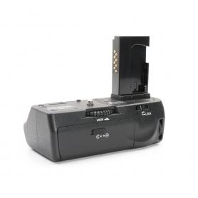 Olympus Batterie Handgriff HLD-5 OM-D (220558)