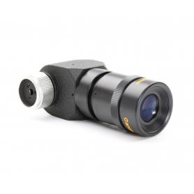 Canon Winkelsucher B (220561)