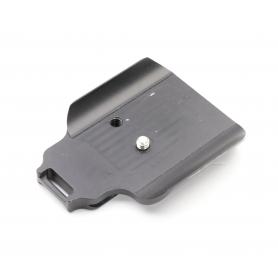 OEM L-Bracket BD3 für Nikon D3s (220566)