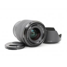 Sony FE 3,5-5,6/28-70 OSS E-Mount (220593)