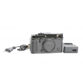 Fujifilm X-Pro2 (220712)
