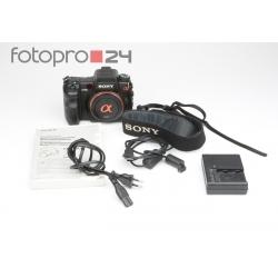 Sony Alpha 700 (214908)