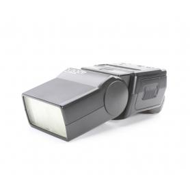 Canon Speedlite 420EX (220739)