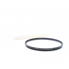 Walimex UV-Filter 82 mm Pro Slim MC UV E-82 (220758)