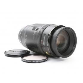 Canon EF 4,0/70-210 (220807)