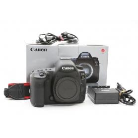 Canon EOS 5D Mark IV (220810)