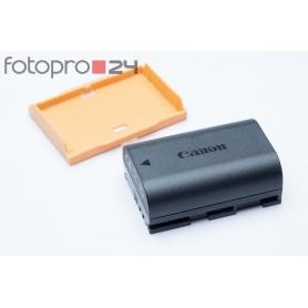 Canon NI-MH Akku LP-E6 (220823)