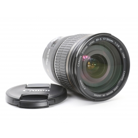 Canon EF-S 2,8/17-55 IS USM (220831)