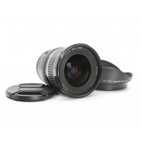 Canon EF-S 3,5-4,5/10-22 USM (220832)