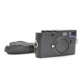 Leica M Monochrom (220834)
