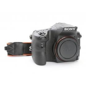 Sony Alpha 77 Mark II (220837)