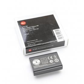Leica Akku M8 Battery (220840)
