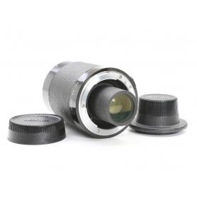 Nikon Telekonverter TC-301 2x (220882)