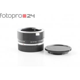 Leica Extender-R 2x (215824)