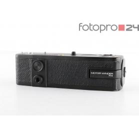 Leica Motor-Winder R4 (215883)