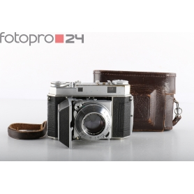 Kodak Retina Reflex II (215887)