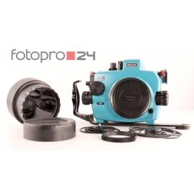 Procase Unterwassergehäuse F4 Nikon (215914)