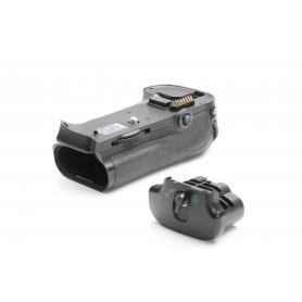 Nikon Hochformatgriff MB-D10 D300/D700 (216994)