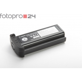 Canon NI-MH Akku NP-E3 (217041)