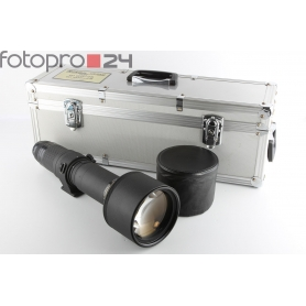 Nikon Ai/S 8,0/800 IF ED (218879)
