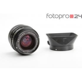Leica Elmarit-R 2,8/28 E-48 (219305)