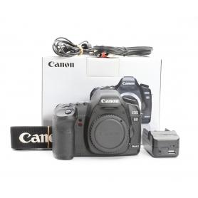 Canon EOS 5D Mark II (220903)