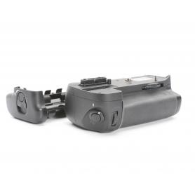 Nikon Hochformatgriff MB-D11 D7000 (220911)
