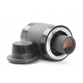 Nikon Telekonverter TC-301 2x (220934)