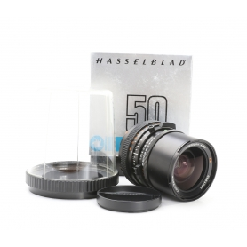 Hasselblad Distagon C 4,0/50 T* Black (220945)