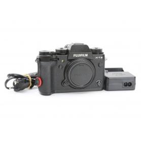 Fujifilm X-T2 (220949)