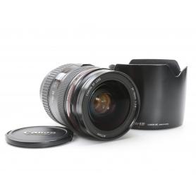 Canon EF 2,8/24-70 L USM (220955)
