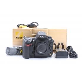 Nikon D700 (220980)