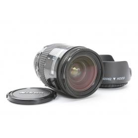 Nikon AF 3,5-4,5/28-85 (220992)