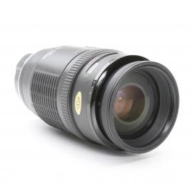 Canon EF 4,0/70-210 (220994)