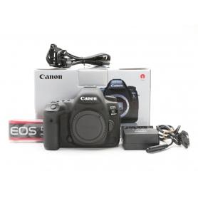 Canon EOS 5D Mark IV (220997)