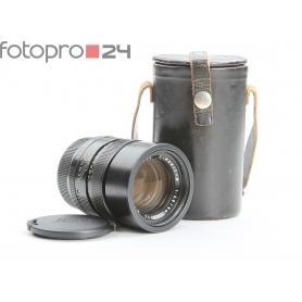Leica Elmarit-R 2,8/90 Ser VII (733498)