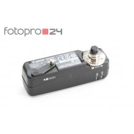 Canon Kabelloser Daten-Transmitter WFT-E2/E2A (749419)