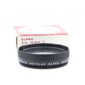 Leica Elpro VIIa 16533 (219592)