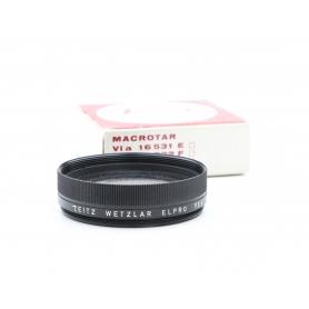 Leica Elpro VIIb 16534 (219593)