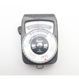 Gossen SIXTAR - CDS - Belichtungsmesser (220078)