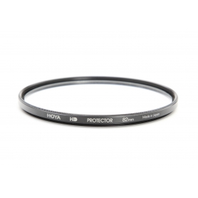 Hoya UV-Filter 82 mm HD Protector E-82 (220147)
