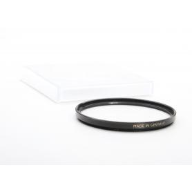 B+W UV-Filter E-72 010 UV-Haze 1x MRC (220225)