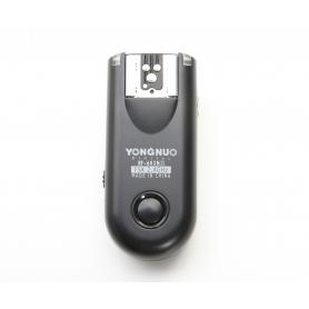 Yongnuo Blitzgerät RF-662/N II (220246)