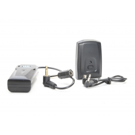 OEM Wireless Studio Flash Trigger (220384)
