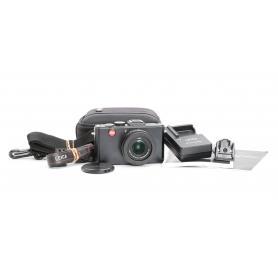 Leica D-Lux 5 (220651)